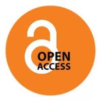 Open Access - Otwarty Dostęp - Otwarta Nauka