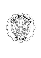 70-lecie Politechniki Śląskiej : zbiór publikacji i materiałów z okresu 1945-2015