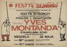 Festyn Solidarności