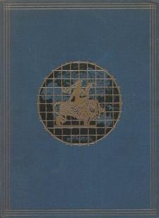 Geografja jako nauka i dzieje odkryć geograficznych : z 303 ilustracjami i 52 mapami w tekście