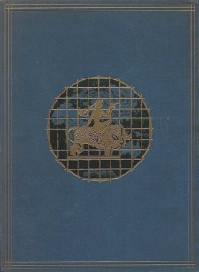 Europa I : Wielka Brytania, Norwegia, Szwecja, Finlandia, Litwa, Łotwa, Estonia : z 284 ilustracjami i mapami : przegląd treści