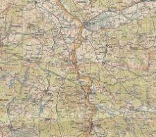 Mapa Polski, 5. Legnica