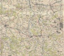 Mapa Polski, 6. Łódź
