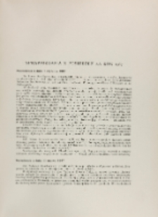 Prace Komisji Historii Sztuki, T. 7