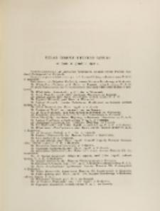 Prace Komisji Historji Sztuki, T. 5