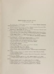 Prace Komisji Historii Sztuki, T. 8