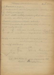 Miernictwo elektryczne : notatki z wykładów