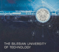 The Silesian University of Technology