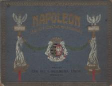 Napoleon, Legiony i Księstwo Warszawskie