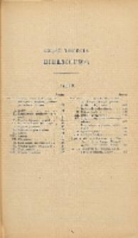 Podręcznik inżynierski w zakresie inżynierji lądowej i wodnej. T. 1, Cz. 3, Miernictwo