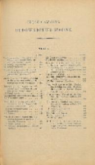 Podręcznik inżynierski w zakresie inżynierji lądowej i wodnej. T. 1, Cz. 4, Budownictwo wodne
