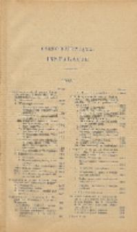 Podręcznik inżynierski w zakresie inżynierji lądowej i wodnej. T. 4, Cz. 9, Instalacje