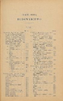 Podręcznik inżynierski w zakresie inżynierji lądowej i wodnej. T. 3, Cz. 8, Budownictwo