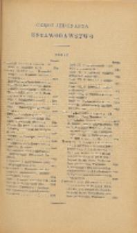 Podręcznik inżynierski w zakresie inżynierji lądowej i wodnej. T. 4, Cz. 11, Ustawodawstwo