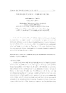 Monitoring methods of nitrogen dioxide