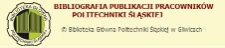 Doskonalenie systemów zarządzania jakością w wybranych przedsiębiorstwach przemysłowych w Polsce