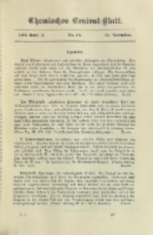 Chemisches Zentralblatt : vollständiges Repertorium für alle Zweige der reinen und angewandten Chemie, Jg. 77, Bd. 2, Nr. 20
