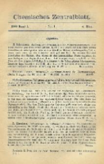 Chemisches Zentralblatt : vollständiges Repertorium für alle Zweige der reinen und angewandten Chemie, Jg. 79, Bd. 1, Nr. 9