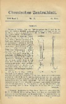 Chemisches Zentralblatt : vollständiges Repertorium für alle Zweige der reinen und angewandten Chemie, Jg. 79, Bd. 1, Nr. 12