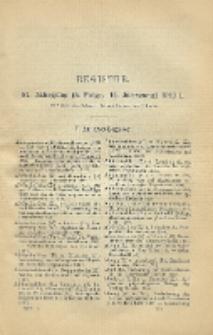 Chemisches Zentralblatt : vollständiges Repertorium für alle Zweige der reinen und angewandten Chemie, Jg. 81, Bd. 1, Autoren-Register