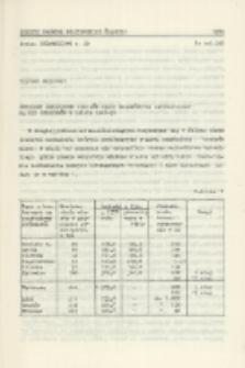 Problemy przebudowy centrów miast województwa katowickiego na tle konkursów w latach 1967-1972