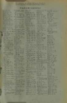 Chemisches Zentralblatt : vollständiges Repertorium für alle Zweige der reinen und angewandten Chemie, Jg. 116, Hb. 2, Nr. 13/14