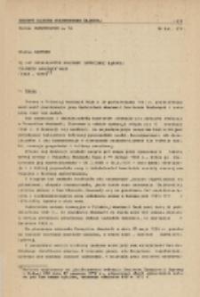 25 lat działalności Komitetu Inżynierii Lądowej Polskiej Akademii Nauk (1952-1977)