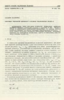 Strategia przyrostów zbrojenia w systemie projektowania ŻELBET-3
