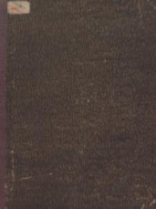 Zeitschrift des Vereines Deutscher Ingenieure ; Bd. 20 ; H. 1