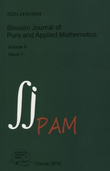Mathematical methods in algorithm for websites positioning