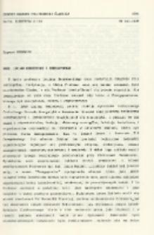 Prof. Lucjan Nehrebecki i Energopomiar