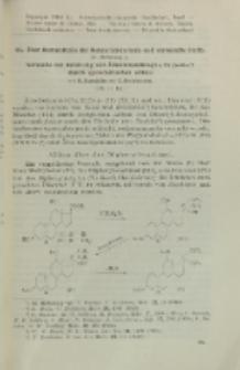 Helvetica Chimica Acta, Vol. 27, Fasc. 3