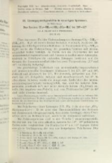 Helvetica Chimica Acta, Vol. 28, Fasc. 3