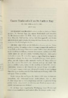Helvetica Chimica Acta, Vol. 28, Fasc. 4