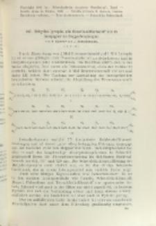 Helvetica Chimica Acta, Vol. 28, Fasc. 5