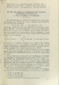 Helvetica Chimica Acta, Vol. 28, Fasc. 6
