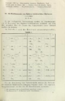 Helvetica Chimica Acta, Vol. 29, Fasc. 3