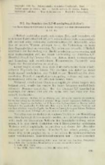 Helvetica Chimica Acta, Vol. 29, Fasc. 7