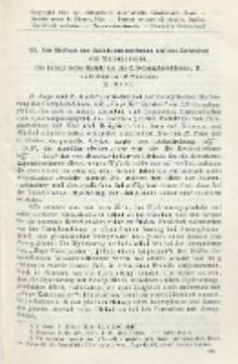 Helvetica Chimica Acta, Vol. 30, Fasc. 4