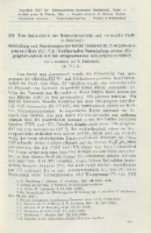 Helvetica Chimica Acta, Vol. 30, Fasc. 7