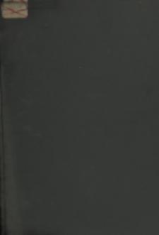 Technik und Wirtschaft : Monatsschrift des Vereines Deutscher Ingenieure, Jg. 21, Inhalt-Verzeichnis