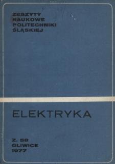 Badania stabilności i składu układów dyspersyjnych zespoloną metodą elektryczną i akustyczną
