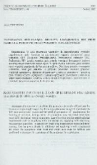 Wymagania dotyczące budowy urządzenia do prób hamulca pojedynczego wagonu towarowego