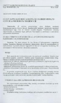 Cechy zawieszeń mechanicznych i hydropneumatycznych samochodów osobowych