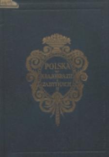 Polska w krajobrazie i zabytkach : T. 2