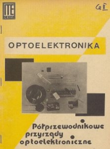 Optoelektronika