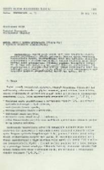 Metoda opisu i system modelowania układów VLSI w językach obiektowo zorientowanych