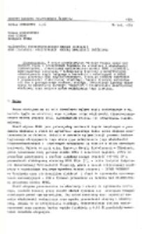 Właściwości fizykomechaniczne miedzi stopowej MNHK (CuCrNiSi) otrzymywanej metodą metalurgii próżniowej