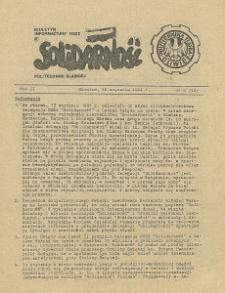 Solidarność, R. 2, Nr 6 (18)