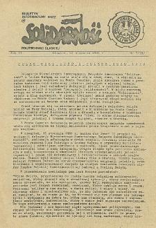 Solidarność, R. 2, Nr 7 (19)